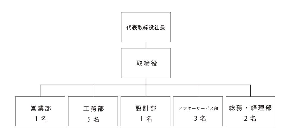 160810_0